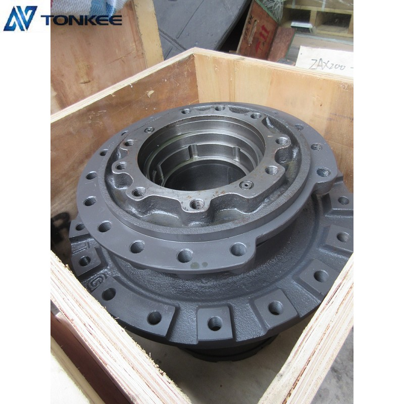 ZX200-3-travel-gearbox-reduction-ZX210-3-travel-device-