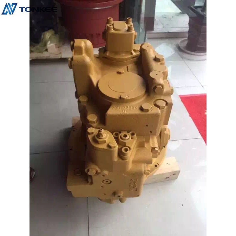 SBS120 for Main Hydraulic Pump E320C For Excavator Original New 2003366