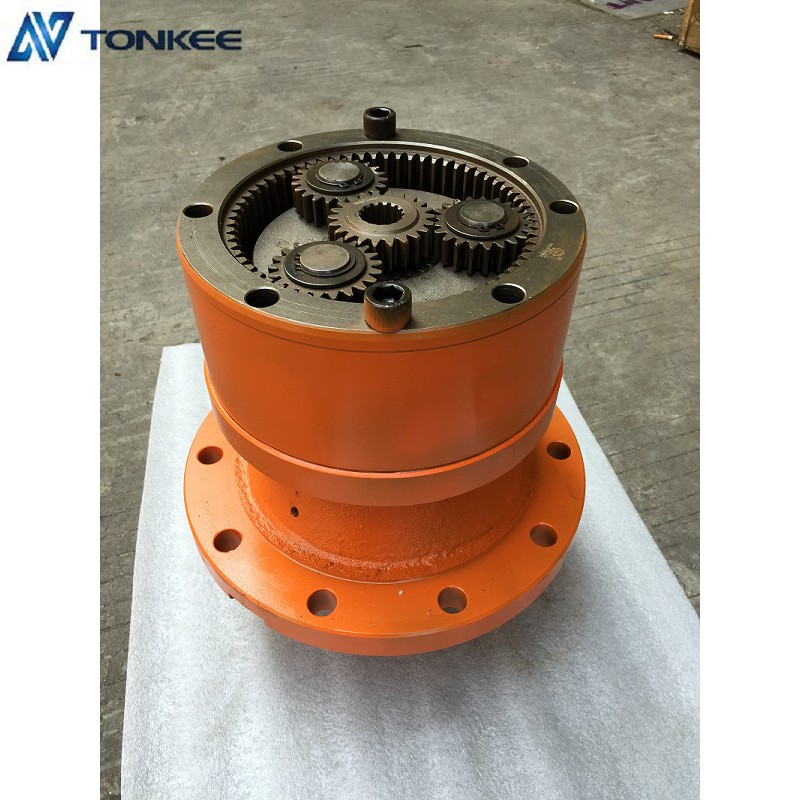 EX60-5 swing reducer EX60-5 swing gearbox 4398053 Rotation reducer gearbox for HITACHI