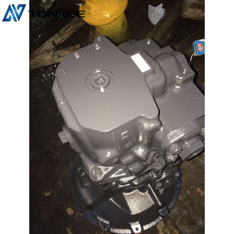 708-2L-00300 Piston pump PC200-7 Hydraulic Main pump for KOMATSU