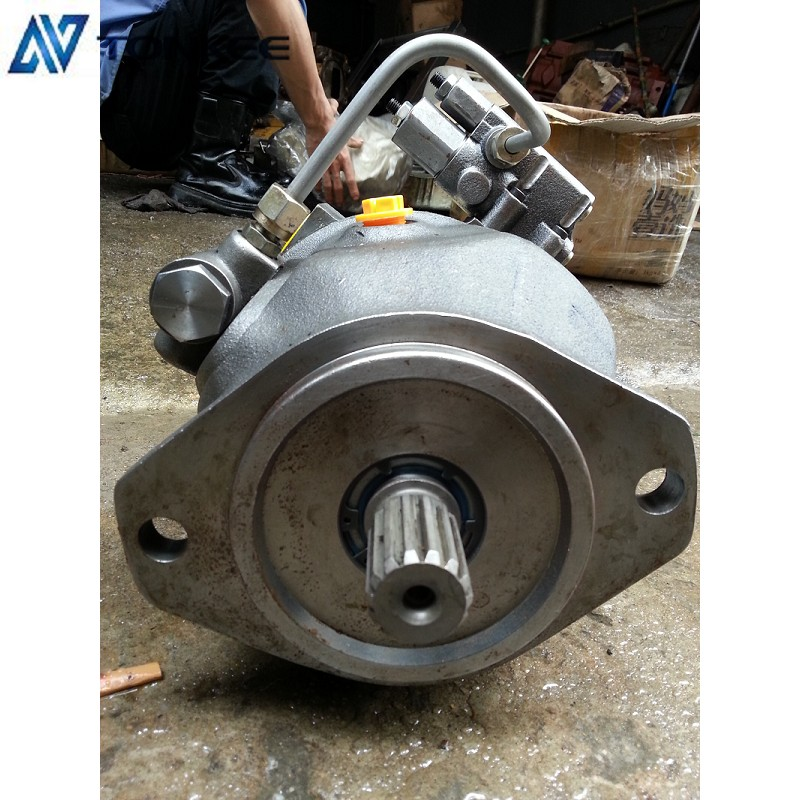 PSVD2-36 hydraulic main pump