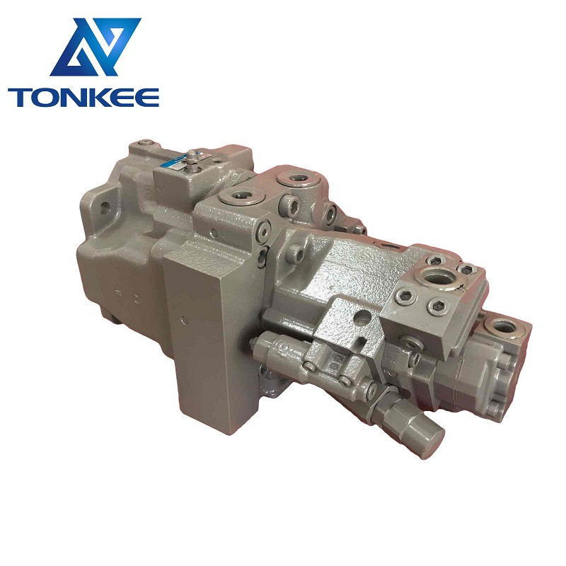 AP2D36LV3RS6-909-4 hydraulic piston pump AP2D36 hydraulic main pump for HITACHI,