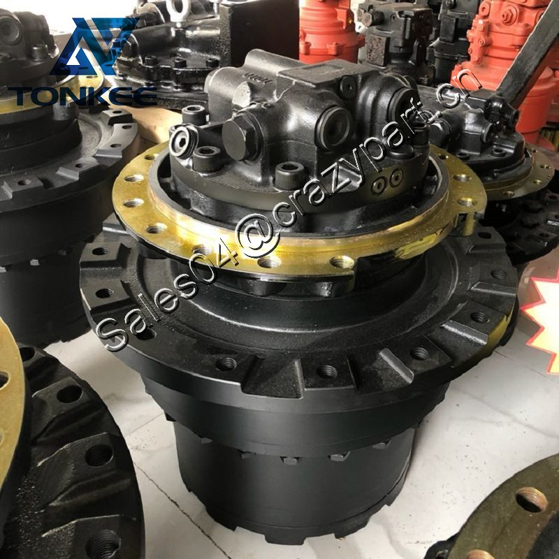 9233692 9269199 9261222 9239841 9250188 travel device ZX200LC-3 ZX210-3 ZX230-3 ZX240-3 ZX200-3F excavator travel motor Assy final drive group