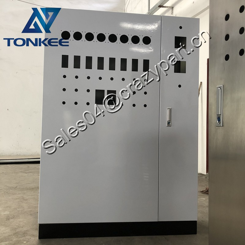 GCK GGD MNS low voltage power switchgear panel AC low voltage power distribution cabinet