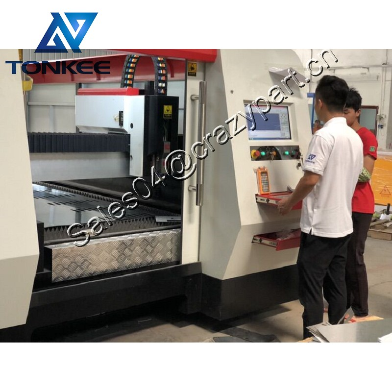 factory of power distribution cabinet