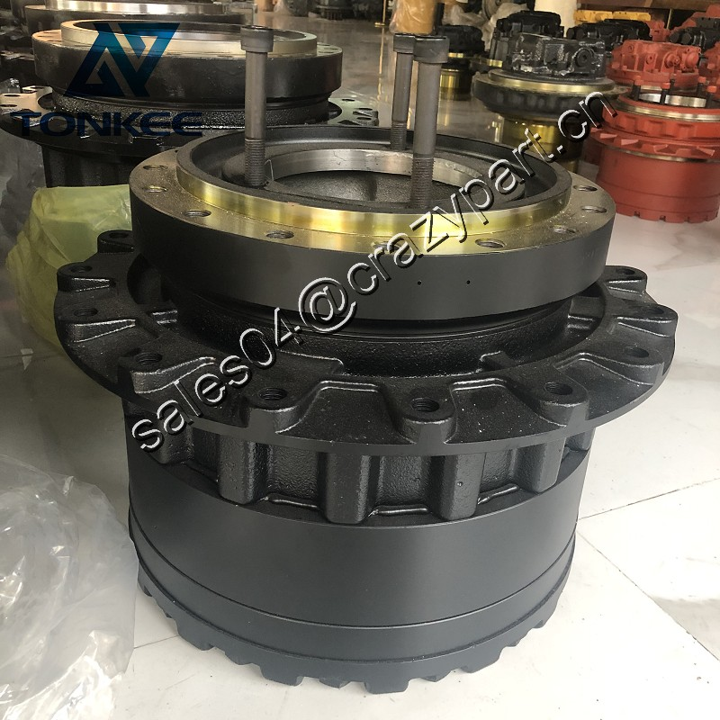 2276116 1912682 7y-1426 2276035 final drive without motor 320C 320D 321C excavator travel gearbox