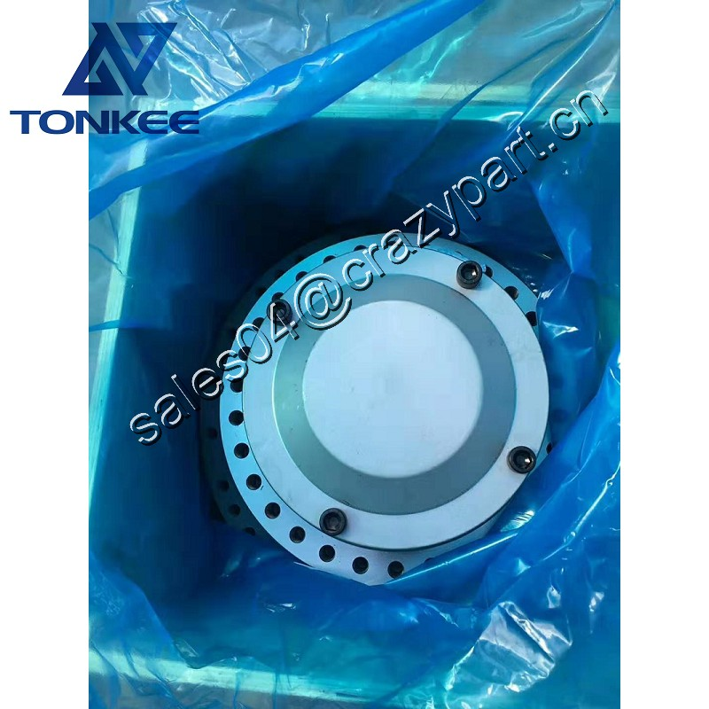 Wholesale EC210B Travel reduction gearbox EC210B Travel reducer