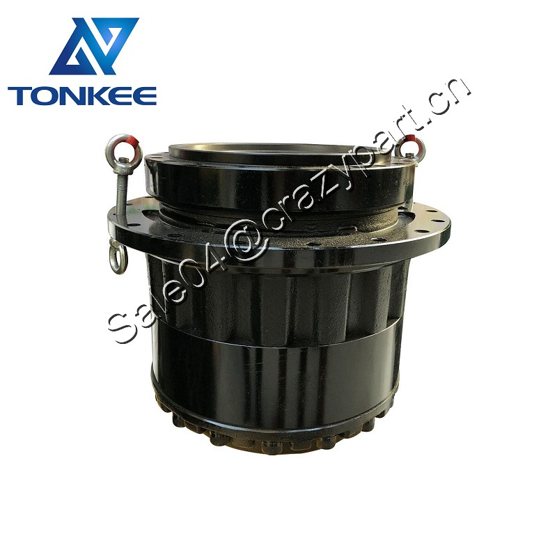 199-4521 191-2535 191-2682 199-4575 final drive GP 325C 325CL crawl excavator power train travel gearbox