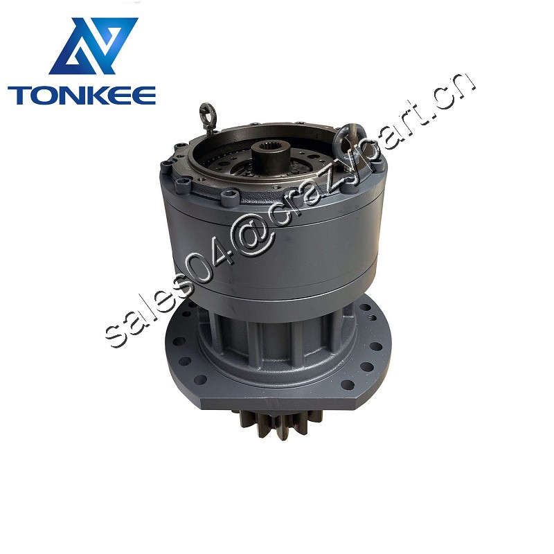 VOE14619955 14619955 swing gearbox EC330B EC330C EC360B EC360C hydraulic crawler excavator rotation reducer gearbox suitable for VOLVO